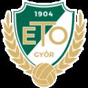 ETO FC